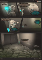 Djandora : Chapitre 5 page 36