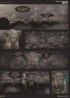 Djandora : Chapitre 5 page 37