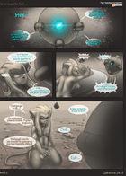 Djandora : Chapitre 5 page 4
