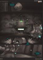 Djandora : Chapitre 5 page 44