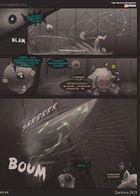 Djandora : Chapitre 5 page 45