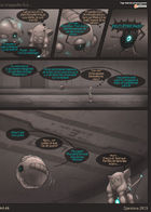 Djandora : Chapitre 5 page 47