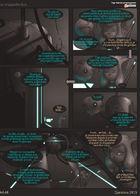 Djandora : Chapitre 5 page 49