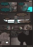 Djandora : Chapitre 5 page 50