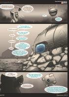 Djandora : Chapitre 5 page 5