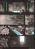 Djandora : Chapitre 5 page 51