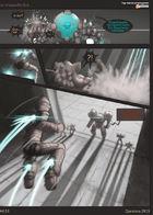 Djandora : Chapitre 5 page 54