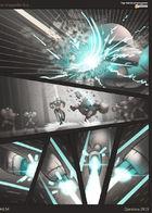 Djandora : Chapitre 5 page 55
