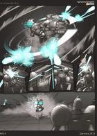 Djandora : Chapitre 5 page 56