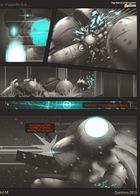 Djandora : Chapitre 5 page 59