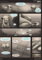 Djandora : Chapitre 5 page 6