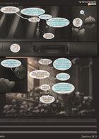 Djandora : Chapitre 5 page 9