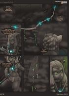 Djandora : Chapitre 5 page 39