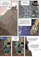 Billy's Book : Chapitre 2 page 2