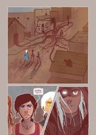 Plume : Chapter 9 page 2