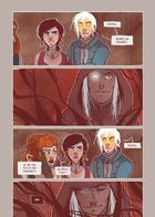 Plume : Chapter 9 page 3