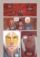 Plume : Chapitre 9 page 4