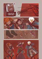 Plume : Chapitre 9 page 6