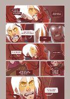Plume : Chapitre 9 page 7