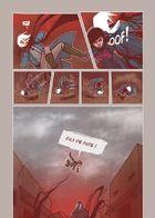 Plume : Chapitre 9 page 9