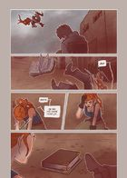 Plume : チャプター 9 ページ 10