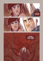 Plume : Chapitre 9 page 12