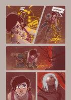 Plume : Chapitre 9 page 14