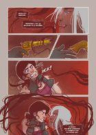 Plume : Chapitre 9 page 17