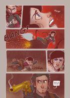 Plume : Chapitre 9 page 18