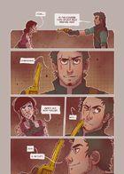 Plume : Chapitre 9 page 20