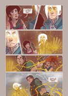 Plume : Chapitre 9 page 24