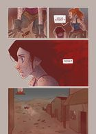 Plume : Chapter 9 page 26