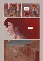 Plume : チャプター 9 ページ 26