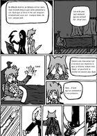 Dreamer : Chapitre 4 page 2