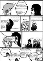 Dreamer : Chapitre 4 page 6