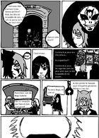 Dreamer : Chapitre 4 page 7