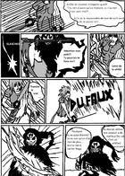 Dreamer : Chapitre 4 page 10