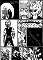 Dreamer : Chapitre 4 page 13