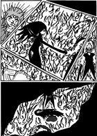 Dreamer : Chapitre 4 page 14