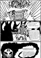 Dreamer : Chapitre 4 page 17