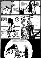 Dreamer : Chapitre 4 page 23