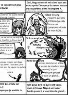 Dreamer : Chapitre 4 page 24