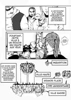 Blood Sorcerer : Chapitre 2 page 14
