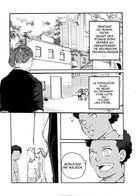 Blood Sorcerer : Chapitre 2 page 15