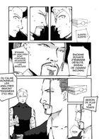 Blood Sorcerer : Chapitre 2 page 19