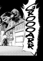 Blood Sorcerer : Chapitre 2 page 2