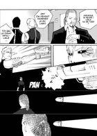 Blood Sorcerer : Chapitre 2 page 20