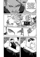 Blood Sorcerer : Chapitre 2 page 25