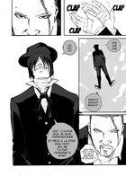 Blood Sorcerer : Chapitre 2 page 27