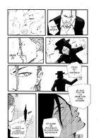 Blood Sorcerer : Chapitre 2 page 30